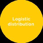 Logistic Distribution
