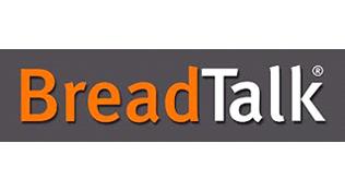 Bread-Talk