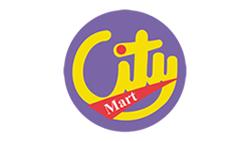 City-Mart