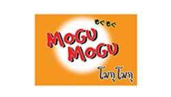 Mogu-Mogu