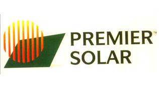 Premier-Solar