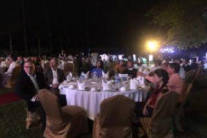 Portfolio-Path Gala Dinner-1