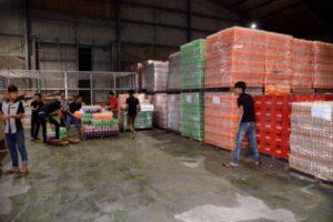 Portfolio-coca-cola-myanmar-6